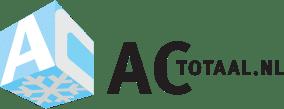 Logo AC Totaal